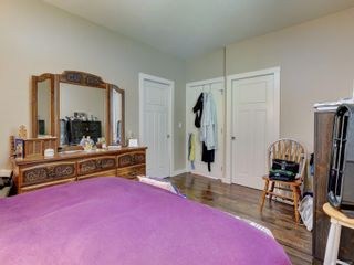 Photo 28: 649 Granrose Terr in : Co Latoria House for sale (Colwood)  : MLS®# 884988