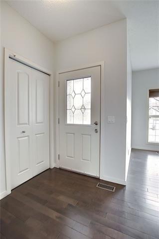Photo 17: 350 SUNSET COMMON: Cochrane Detached for sale : MLS®# C4302869