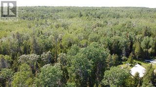 Photo 3: N/A Bay Estates Road S in Sheguiandah, Manitoulin Island: Vacant Land for sale : MLS®# 2095922