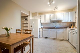"Photo 6: 200 13640 67 Avenue in Surrey: East Newton Townhouse for sale in ""Hyland Creek Estates"" : MLS®# R2350680"