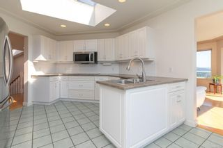 Photo 15: 3409 Karger Terr in : Co Triangle House for sale (Colwood)  : MLS®# 877139