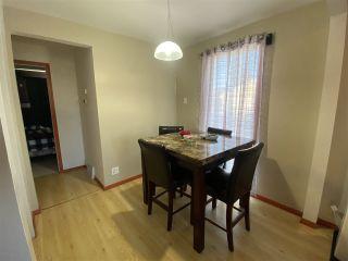 Photo 6: 10 KOOTENAY Avenue: Devon House for sale : MLS®# E4225852