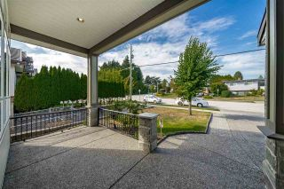 Photo 19: 14910 68 Avenue in Surrey: East Newton House for sale : MLS®# R2402283