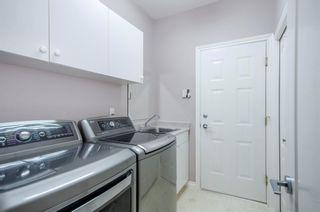 "Photo 11: 9320 206A Street in Langley: Walnut Grove House for sale in ""Walnut Grove"" : MLS®# R2596416"