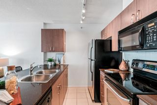 Photo 11: 2506 610 GRANVILLE STREET in Vancouver: Downtown VW Condo for sale (Vancouver West)  : MLS®# R2610415