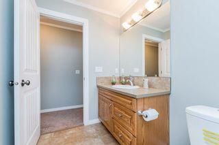 Photo 39: 57 WISTERIA Lane: Fort Saskatchewan House for sale : MLS®# E4245176