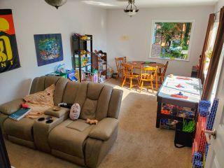 Photo 8: 5704 CARMEL PLACE in Sechelt: Sechelt District House for sale (Sunshine Coast)  : MLS®# R2517180