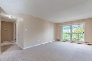 Photo 43: 402 218 Bayview Ave in : Du Ladysmith Condo for sale (Duncan)  : MLS®# 885522