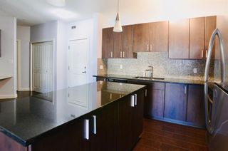 Photo 8: 334 11 MILLRISE Drive SW in Calgary: Millrise Apartment for sale : MLS®# A1109954