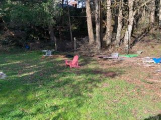Photo 4: 413B Coralee Pl in : La Thetis Heights Land for sale (Langford)  : MLS®# 872068