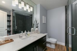 Photo 31: 907 23 Avenue NW in Calgary: Mount Pleasant Semi Detached for sale : MLS®# A1141510