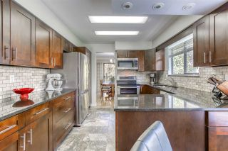 """Photo 9: 14348 CURRIE Drive in Surrey: Bolivar Heights House for sale in """"bolivar heights"""" (North Surrey)  : MLS®# R2505095"""