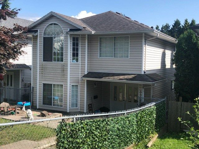 Main Photo: 33140 BEST Avenue in Mission: Mission BC House for sale : MLS®# R2388877
