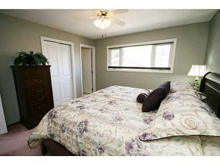 Photo 11: 1136 LAKE BONAVISTA Drive SE in CALGARY: Lake Bonavista Residential Detached Single Family for sale (Calgary)  : MLS®# C3566152