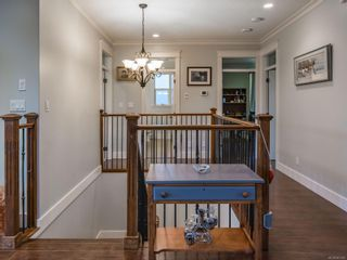 Photo 20: 284 Ninth St in : Na South Nanaimo House for sale (Nanaimo)  : MLS®# 861091