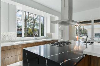 Photo 12: 12903 103 Avenue in Edmonton: Zone 11 House for sale : MLS®# E4227516