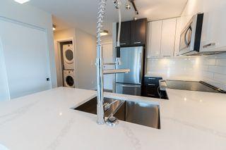 """Photo 8: 305 22562 121 Avenue in Maple Ridge: East Central Condo for sale in """"EDGE2"""" : MLS®# R2282299"""