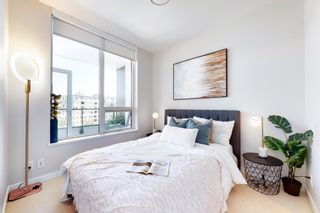 """Photo 11: 620 3563 ROSS Drive in Vancouver: University VW Condo for sale in """"Nobel Park"""" (Vancouver West)  : MLS®# R2595226"""