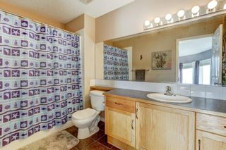 Photo 17: 1 6204 Bowness Road NW in Calgary: Bowness Row/Townhouse for sale : MLS®# A1077280