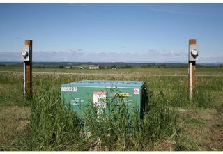 Photo 6: 3 4141 Twp Rd 340: Rural Mountain View County Land for sale : MLS®# C4123342