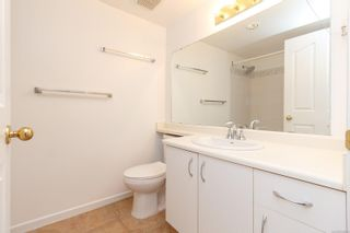 Photo 19: 101 1597 Mortimer St in : SE Mt Tolmie Condo for sale (Saanich East)  : MLS®# 855808