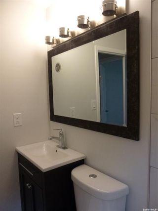 Photo 27: 2501 Edward Street in Regina: River Heights RG Residential for sale : MLS®# SK868012