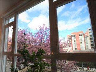 Photo 8: 207 835 View St in VICTORIA: Vi Downtown Condo for sale (Victoria)  : MLS®# 498398