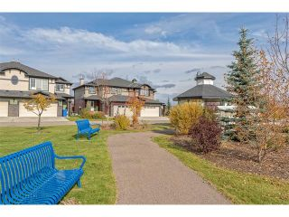 Photo 26: 100 SPRINGMERE Grove: Chestermere House for sale : MLS®# C4085468