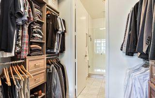 Photo 17: 408 380 Macpherson Avenue in Toronto: Casa Loma Condo for sale (Toronto C02)  : MLS®# C4974992