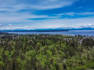 Photo 53: 541 Nebraska Dr in : CR Willow Point House for sale (Campbell River)  : MLS®# 875265