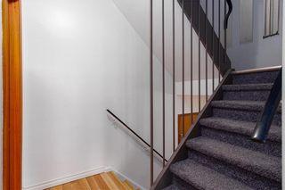 Photo 16: 10 3475 Portage Avenue in Winnipeg: Crestview Condominium for sale (5H)  : MLS®# 202122958