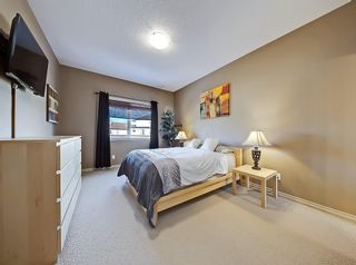 Photo 13: 117 Copeland Close N: Langdon Detached for sale : MLS®# C4232093