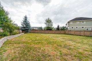 """Photo 39: 10492 GLENROSE Drive in Delta: Nordel House for sale in """"NORTH POINTE AT SUNSTONE"""" (N. Delta)  : MLS®# R2615639"""