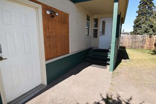 Photo 20: 3883 3RD Avenue in Smithers: Smithers - Town Business for sale (Smithers And Area (Zone 54))  : MLS®# C8038258