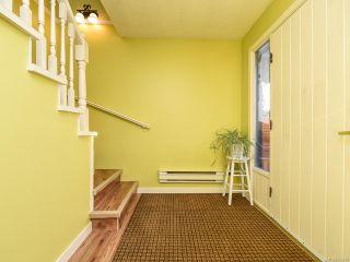 Photo 16: 638 Woodland Dr in COMOX: CV Comox (Town of) House for sale (Comox Valley)  : MLS®# 832419
