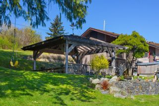 Photo 31: 5895 Old East Rd in : SE Cordova Bay House for sale (Saanich East)  : MLS®# 872081
