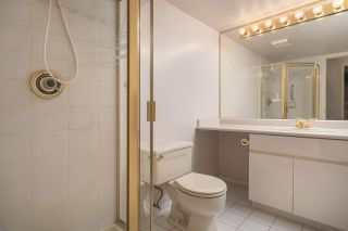 """Photo 18: 208 1189 EASTWOOD Street in Coquitlam: North Coquitlam Condo for sale in """"THE CARTIER"""" : MLS®# R2347279"""