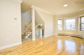 Photo 8: 236 Nadia Drive in Dartmouth: 10-Dartmouth Downtown To Burnside Residential for sale (Halifax-Dartmouth)  : MLS®# 202123822