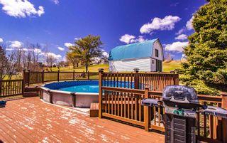 Photo 29: 634 Willow Street in Brookdale: 101-Amherst,Brookdale,Warren Residential for sale (Northern Region)  : MLS®# 202106226
