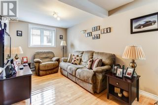Photo 14: 12 Blandford Place in Mount Pearl: House for sale : MLS®# 1229687