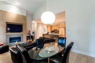 Photo 10: 506 3606 ALDERCREST Drive in North Vancouver: Roche Point Condo for sale : MLS®# R2057276