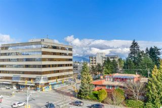Photo 18: 606 4880 BENNETT Street in Burnaby: Metrotown Condo for sale (Burnaby South)  : MLS®# R2537281