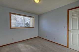 Photo 20: 6807 Pinecliff Grove NE in Calgary: Pineridge Row/Townhouse for sale : MLS®# A1121395