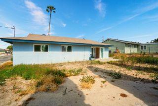 Photo 24: OCEANSIDE House for sale : 4 bedrooms : 3132 Glenn Rd