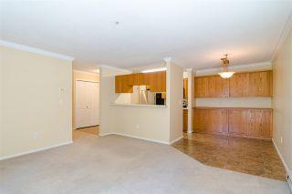 "Photo 6: 219 2239 152 Street in Surrey: Sunnyside Park Surrey Condo for sale in ""Semiahmoo Estates"" (South Surrey White Rock)  : MLS®# R2539753"