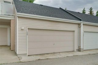 Photo 37: 130 INVERNESS Square SE in Calgary: McKenzie Towne Row/Townhouse for sale : MLS®# C4302291