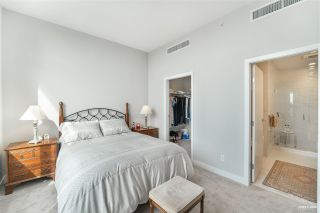 Photo 8: 501 5077 CAMBIE Street in Vancouver: Cambie Condo for sale (Vancouver West)  : MLS®# R2554838