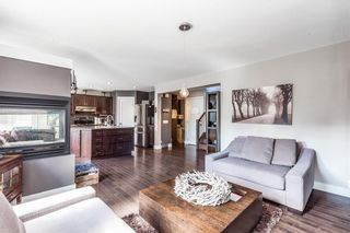 Photo 5: 10329 TUSCANY HILLS Way NW in Calgary: Tuscany Detached for sale : MLS®# A1102961
