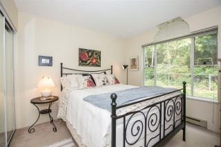 """Photo 13: 23 2736 ATLIN Place in Coquitlam: Coquitlam East Townhouse for sale in """"CEDAR GREEN ESTATES"""" : MLS®# R2226742"""