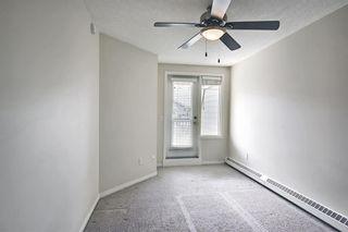 Photo 18: 128 Mckenzie Towne Lane SE in Calgary: McKenzie Towne Row/Townhouse for sale : MLS®# A1106619